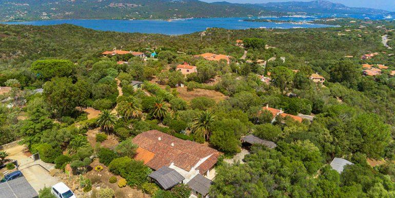 Vendita villa sardegna porto rotondo CavalluciHouseWEBres-001